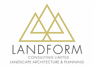Landform Consulting Limited