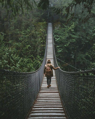 path_of_success.jpg