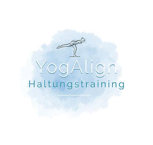 YogAlignLOGO_Klein.jpg