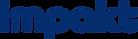 Impakt_logo.png