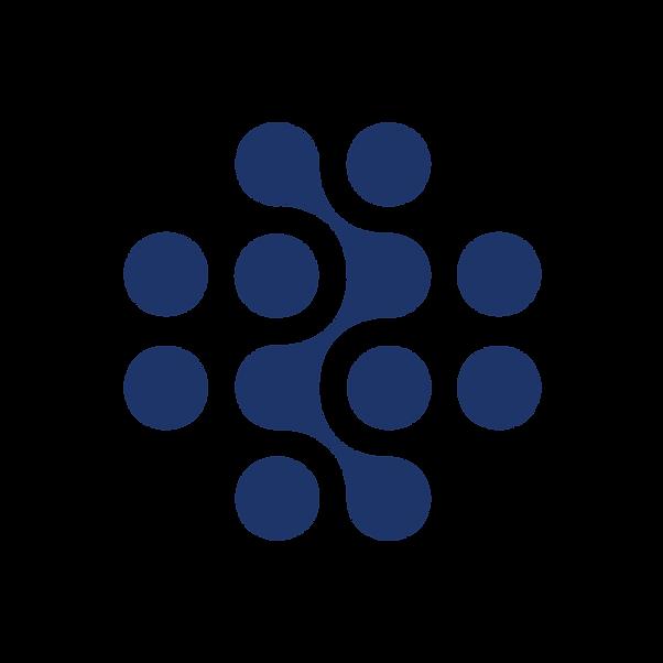 Impakt_logo_ver_2_black.png