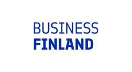 BusinessFinland-logo.png