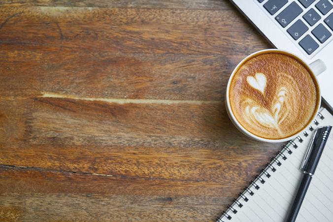coffee-2242213.jpg