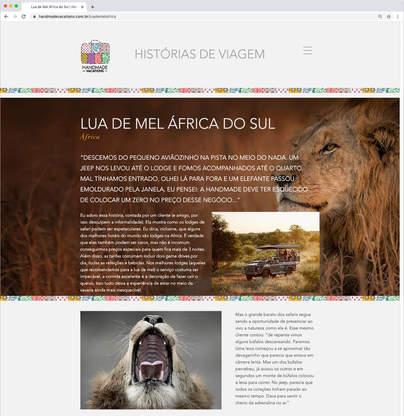 Africa2_edited.jpg