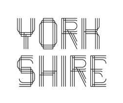 YorkshireInst.jpg