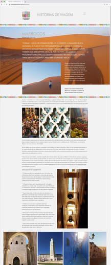 Marrocos2_edited.jpg