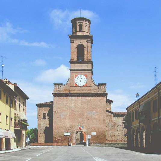 Rocca.jpg