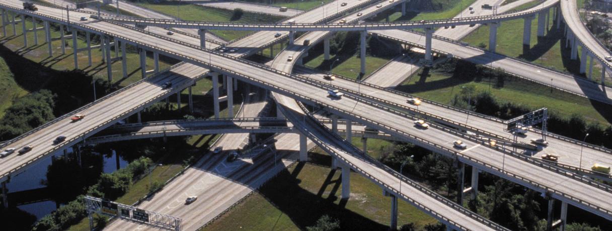 infraestrutura1.jpg