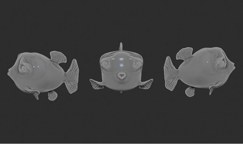 cubefish.PNG