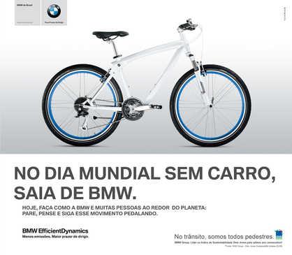 BMWBike.jpg