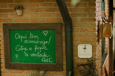 Quinta da Canta - Simone Lobo-801.jpg