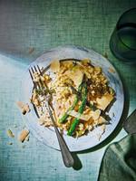 Risotto-aux-asperges-vertes.jpg