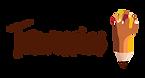 Travessias Logo Oficial Cor.png