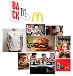 BackToMac.jpg