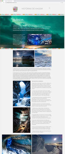 Islandia2_edited.jpg