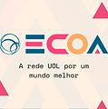 Ecoa.jpg