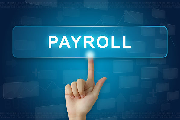 Click here for a DemoQuantum Payroll Systems, Affordable, Accurate, Quality National Payroll Service Provider, Payroll, Payroll Service Bureau, Payroll Service, Tampa, Florida, Online Payroll, Internet Payroll, Custom Payroll, Affordable Payroll, Time & Attendance, Work Comp, Work Comp Manatement, HR, HR Services, Web Payroll, Employee Self Service, Green Certified, Paperless Payroll, job costing, employee self service, direct deposit form, web time clock, internet time clock, employee time clock, weekly payroll, bi-weekly payroll, semi-monthly payroll, monthly payroll, small business payroll, payroll professional,biometric time clock, finger print time clock, payrol, payrol service, payroll servic, payrol provider, payroll company, payrol company, payroll comp, paycheck, affordable care act, ACA, obama care, tax reporting, irs, payroll tax, payroll taxes, payroll tax management, payroll tax reporter, payroll tax reporting, custom payroll, payroll service, payroll provider, payroll com