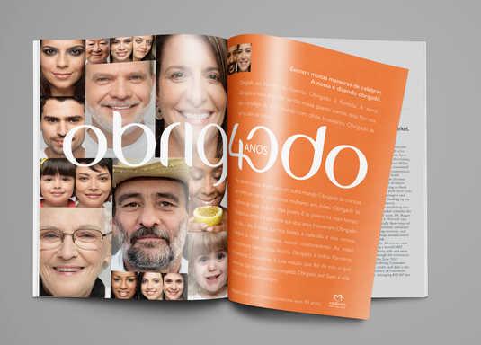 RevistaObg.jpg