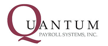 Quantum Payroll Systems, Affordable, Accurate, Quality National Payroll Service Provider, Payroll, Payroll Service Bureau, Payroll Service, Tampa, Florida, Online Payroll, Internet Payroll, Custom Payroll, Affordable Payroll, Time & Attendance, Work Comp, Work Comp Manatement, HR, HR Services, Web Payroll, Employee Self Service, Green Certified, Paperless Payroll, job costing, employee self service, direct deposit form, web time clock, internet time clock, employee time clock, weekly payroll, bi-weekly payroll, semi-monthly payroll, monthly payroll, small business payroll, payroll professional,biometric time clock, finger print time clock, payrol, payrol service, payroll servic, payrol provider, payroll company, payrol company, payroll comp, paycheck, affordable care act, ACA, obama care, tax reporting, irs, payroll tax, payroll taxes, payroll tax management, payroll tax reporter, payroll tax reporting, custom payroll, payroll service, payroll provider, payroll company, payroll FL
