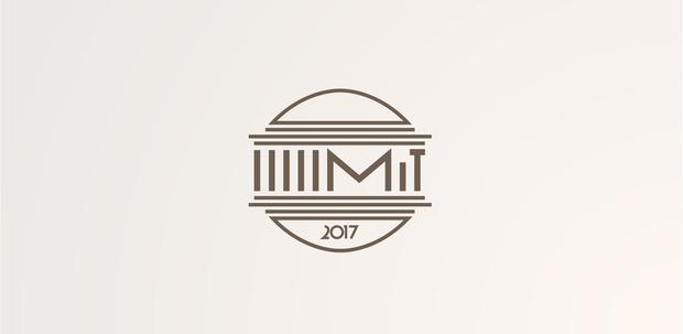 LogoMit.png