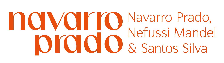 Logo NP+Nomes Laranja (Oficial).png