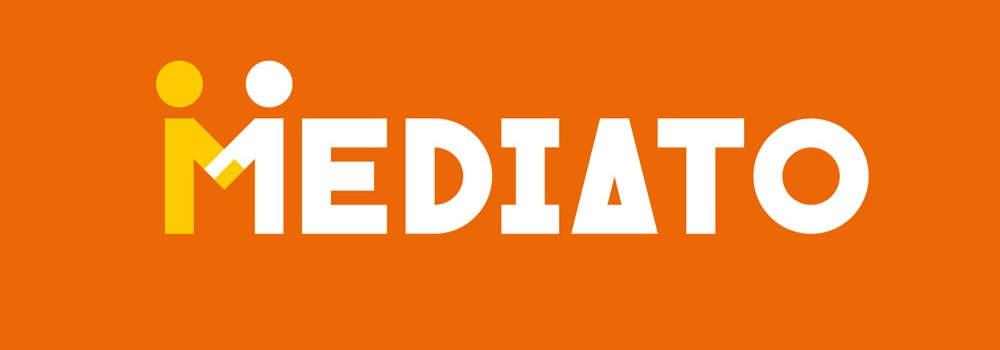 MediatoLaranja2_edited.jpg