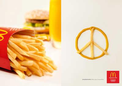 McFritas_dupla_-Simbolo-Paz.jpg