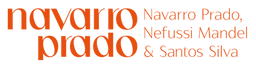Novo logo Navvaro Prado