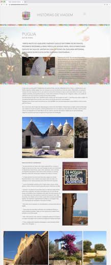 Puglia2_edited.jpg