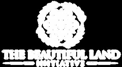 The BLI logo