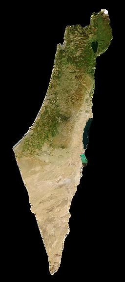 Map-of-Israel-BLI-plain.png
