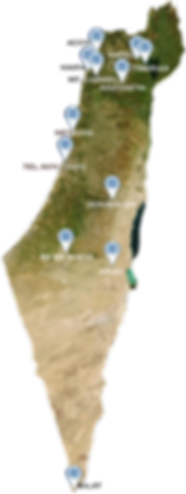 Map-of-Israel-BLI-future-vision.png
