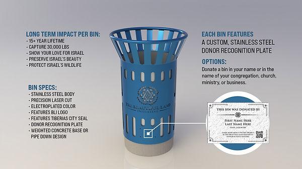 BLI BIN Infographic 1 copy.jpg