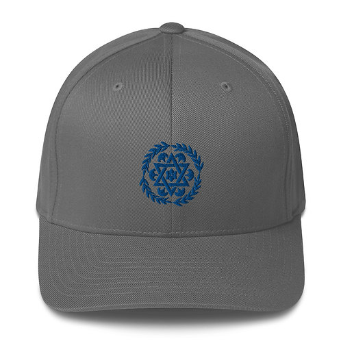 BLI BIN PROJECT CAP