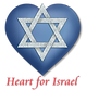 Heart for Israel site id.png