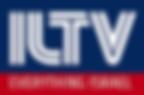 iltv-logo.png