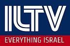 ILTV Logo