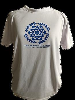 BLI-TShirt-White.png