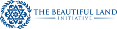 THE BLI logo_blue_horizontal.png