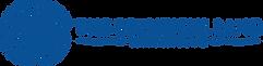 THE BLI logo_blue_horizontal.png