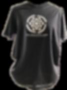BLI-TShirt-Black.png