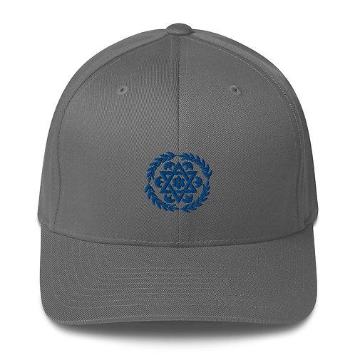 THE BLI CAP