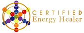EnergyHealing_logo-05.png