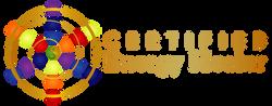 EnergyHealing_logo-05