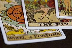 Tarot close up.jpeg