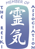 Reiki%20association%20Logo_edited.png