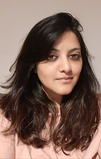 Viveka Chauhan .jpg