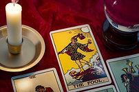 Tarot deck.jpeg