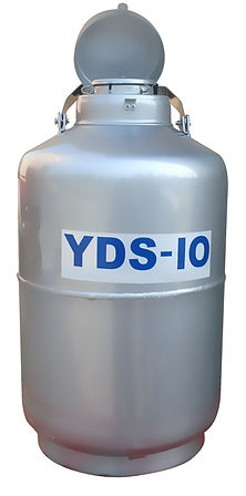 YDS-10 sample.jpg