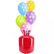helium tank.jpg
